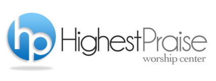 Highest Praise Worship Center